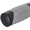 Red Cycling Products Soft Grips black/grey